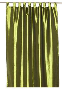 Draperie Tafta Royal verde