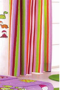 Draperie camera copii model DINOLI