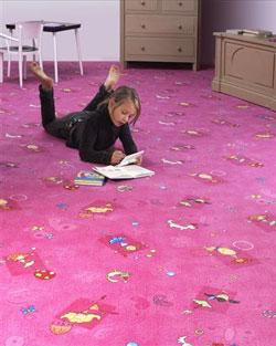 Mocheta camera copii - Preturi mici modele diverse