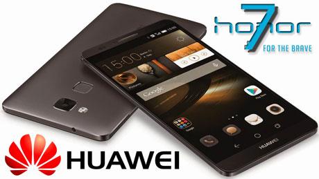 Pareri Impresii Pret Smartphone Huawei Honor 7