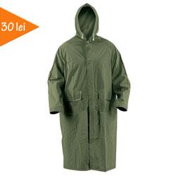 Pelerine de ploaie rezistente ieftine pentru barbati si femei