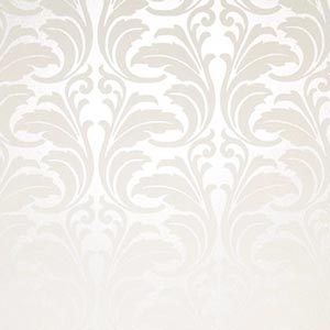 Tapet Bourgeois Orient Tapet 53X1000