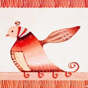 Tapet imagini traditionale romanesti Iulia Burlac Cer si Apa