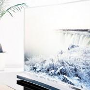 Avantajele si Dezavantajele Televizoarelor Smart cu Ecrane Curbate