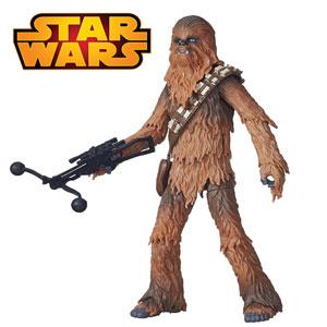 Figurina Razboiul Stelelor Chewbacca