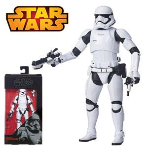 Figurina Soldat Imperial Stromtrooper Star Wars