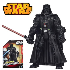 Figurina Star Wars Lord Darth Vader