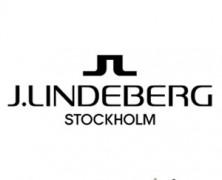 Brandul J.Lindeberg acum si in magazinele din Romania
