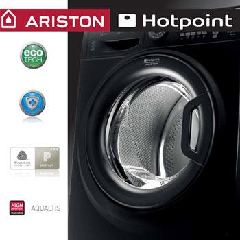 Masinile de spalat Hotpoint Ariston Aqualtis