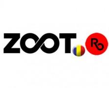 Cateva Pareri despre magazinul online Zoot.ro