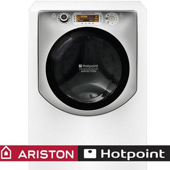 Masina de spalat rufe Hotpoint Aqualtis AQ83D29 Review si Pret la eMAG