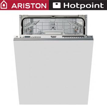 Masina de spalat vase incorporabila Hotpoint LTF11M121 O EU HA CEL.ro