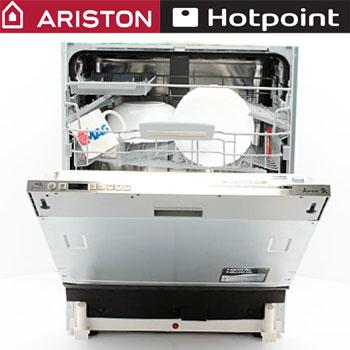 Masina de spalat vase incorporabila Hotpoint LTF11M132C Pret eMAG