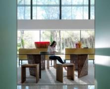 Redefineste luxul cu Piese de mobilier exclusivist intre arta si functionalitate