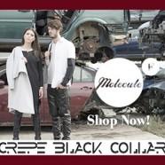Ce parere aveti despre magazinul MOLECULE F?
