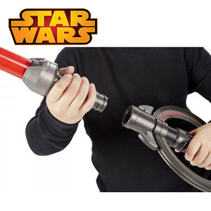 Sabie Laser din Filmul Star Wars