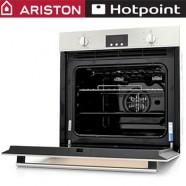 Utileaza-ti bucataria cu electrocasnicele premium Ariston Hotpoint