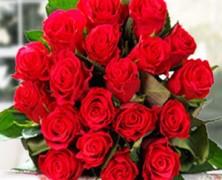 O noua florarie online fresh si cu preturi mici