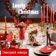 De unde cumperi cadouri ieftine si decoratiuni in luna Decembrie?