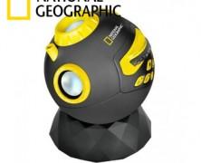 Jucarii educative National Geographic pentru micii exploratori