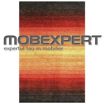 Covor din lana Mobexpert Onyx 200 x 300 cm