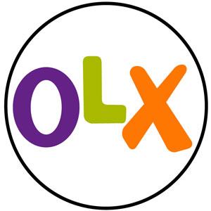 Vanzarile si cumparaturile de pe OLX.ro sunt pe val
