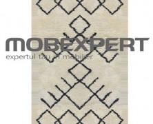 Descopera covoarele din lana la calitate Mobexpert si cu preturi reduse de eMAG