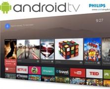 Ce Televizor Smart Philips Android TV este potrivit pentru tine?