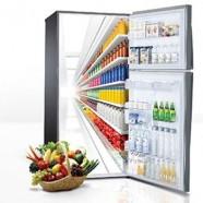 Sfaturi privind cumpararea frigiderului. Ce modele de frigidere exista?