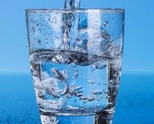 Sisteme de filtrare si purificare a apei Pareri Impresii Magazin online Filtro.ro