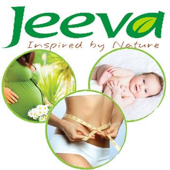 Uleiul de cocos Raw Extra Virgin - Sanatate - Jeeva Premium