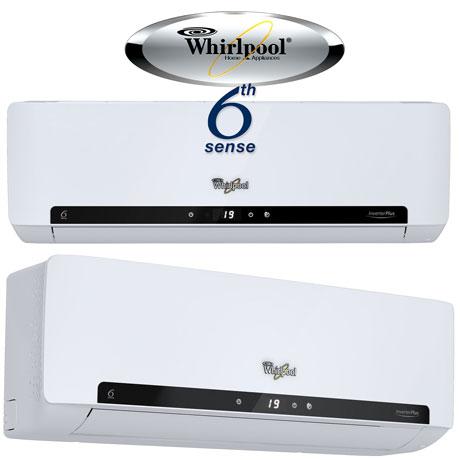 Tehnologiile moderne incorporate in aparatele de aer conditionat cu filtrare si purificare a aerului