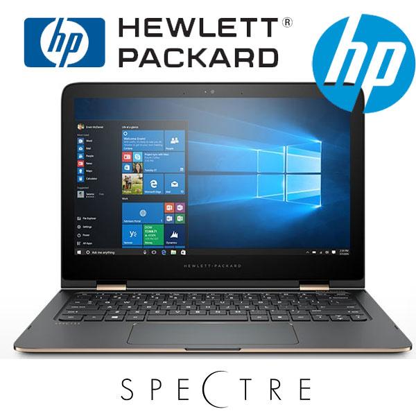 Cateva pareri intr-un scurt review despre HP Spectre cel mai subtire laptop din lume