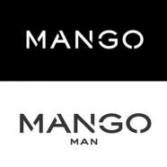 OUTLET Imbracaminte pentru barbati MANGO MAN