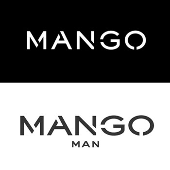 Imbracaminte pentru barbati Outlet Mango Man answear.ro