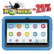 Informatii, pret si pareri despre Tableta Noriel Pad