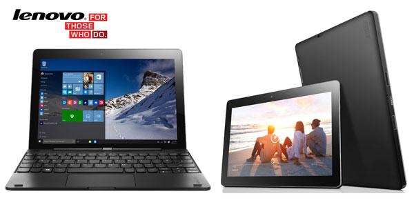 Tableta Laptop 2 in 1 Lenovo Miix 300-10