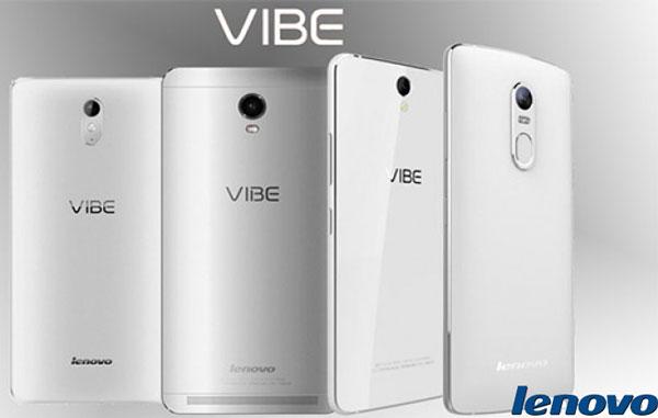 Review Telefon mobil Lenovo Vibe S1