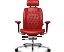 Scaunele ergonomice proiectate pentru a usura viata utilizatorului si sa ofere cat mai mult confort