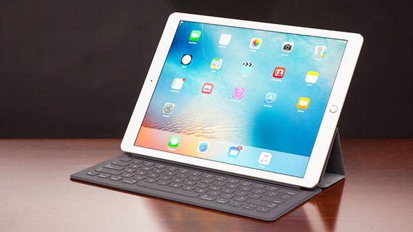 Scurt Review Apple iPAD Pro - preturile la eMAG