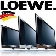 Chiar daca au un pret mai mare, Televizoarele germane Loewe merita!