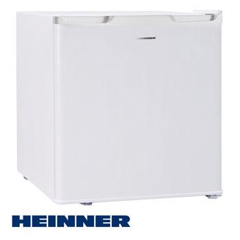 Minibar Minifrigider Heinner cu posibilitate conectare la 12V Auto