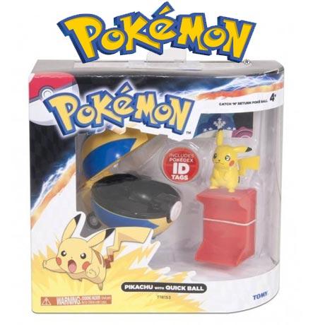 Bila Pokemon Prinde si Antreneaza-te pentru prins Pokemonii