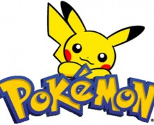 Tot ce trebuie sa stii despre Pokemoni