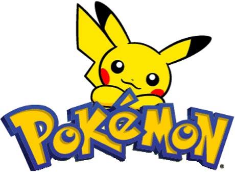 Ce trebuie sa stii despre Pokemoni si Pokemon GO