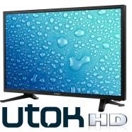Ce televizoare ieftine pentru bucatarie iti recomandam