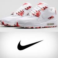 8 indicii sa iti dai seama daca incaltamintea Nike este originala!