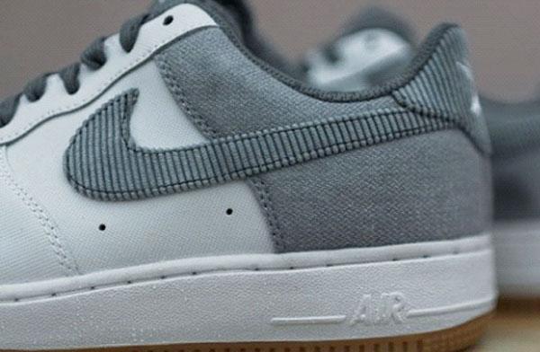 Swoosh-ul sau Logo-ul Nike