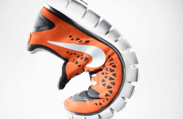 Verifica talpa incaltamintei Nike