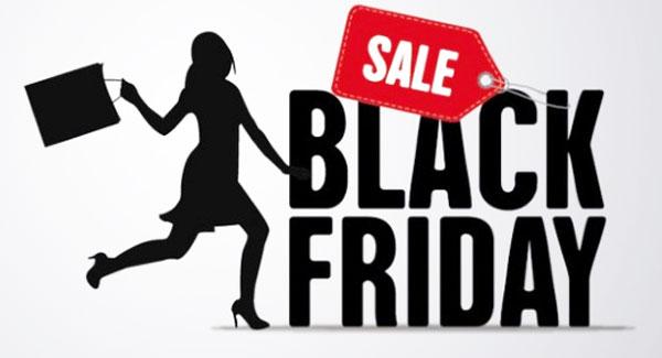 Care sunt cele mai cautate produse de Black Friday? Si BONUS o mica teapa :)